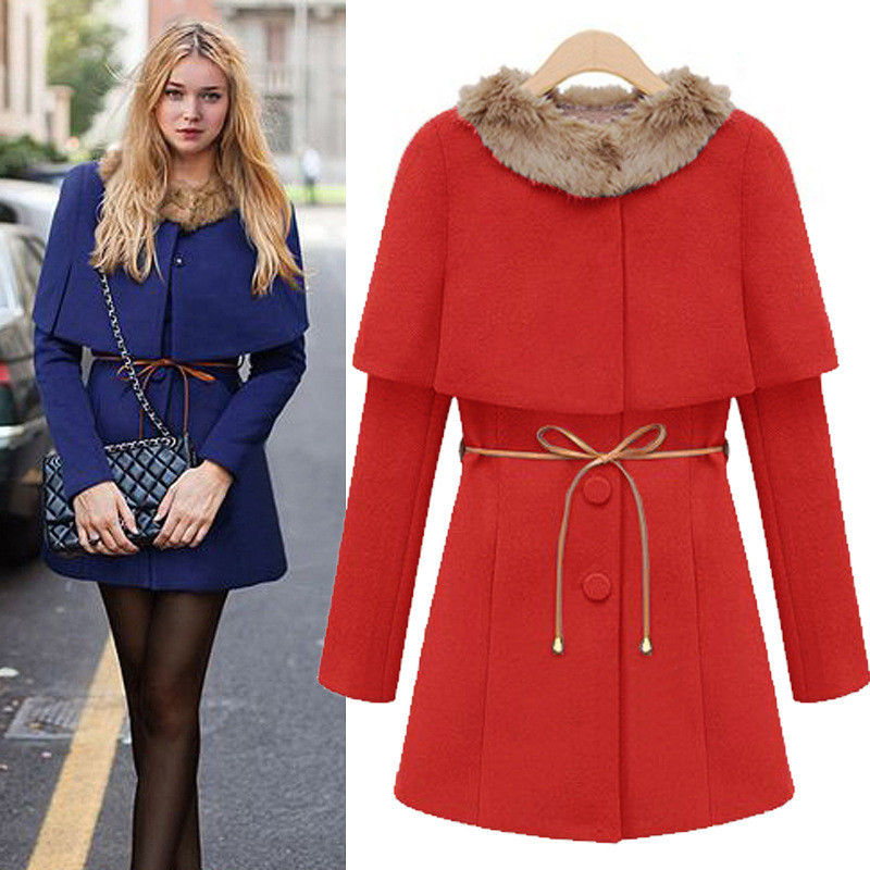Cheap Coats For Womens