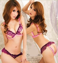 sex products summer style sexy exotic stripper clothes sex wear lenceria erotica exotic apparel women lingerie sets Z4