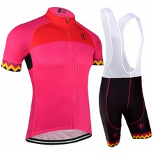 Buy cycling,cycling jersey,men cycling jersey,red cycling jersey,summer cycling jersey,cycling clothing,cycling clothes,bike jersey,cycling set,bicycle jersey,cycle jersey,cycle clothing,cycle,bike cycling,Ropa Ciclismo,cycling jersey set,bike cycling for $53.99 in AliExpress store