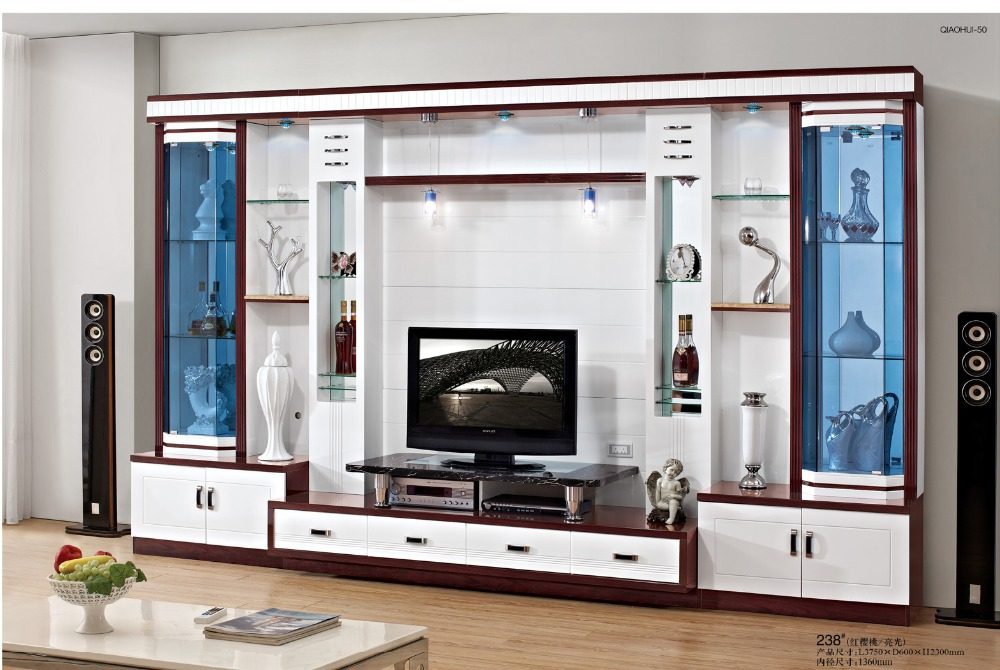 Tv Cabinets With Storage – Tv Storage Cabinets