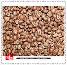 New 2015 Real Origin Of Green Coffee Beans Orders After Baking Nicaragua Coffee Oil Rich Coffee