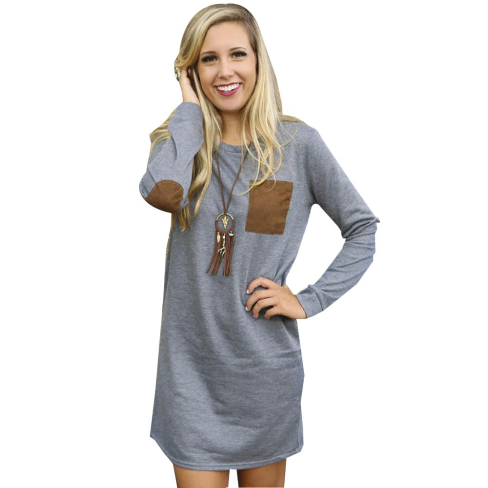 Cheap Shirt Dresses