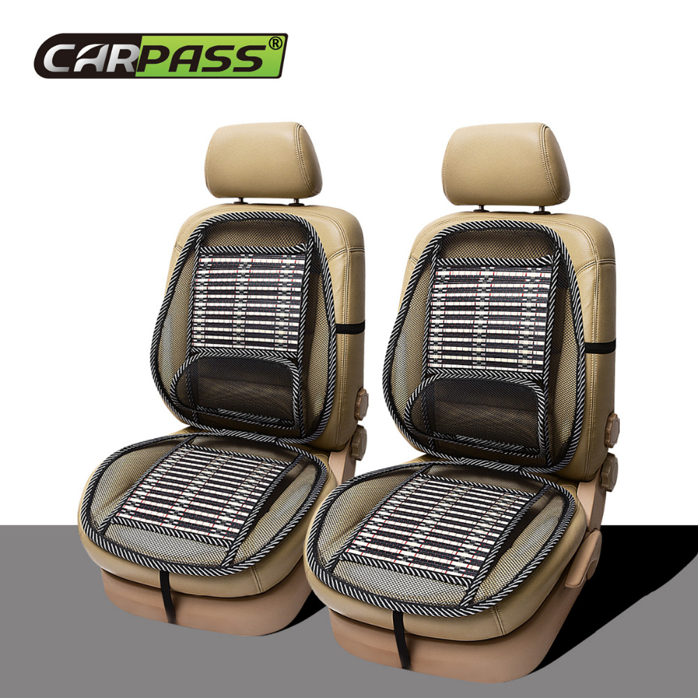 CAR-PASS Car Seat Covers Auto Interior Accessories Classic Design Styling Car Seat Cushion(China (Mainland))