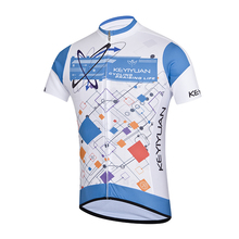 Buy 2016 Racing New Cycling Jersey mtb Bike Jersey Tops Short Sleeve Bicycle Cycling Clothing Ropa Ciclismo Hombre Roupa De Ciclismo for $15.98 in AliExpress store