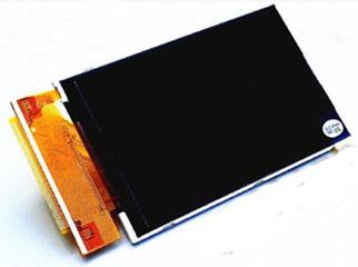 ЖК-модуль LCD 50P HD IPS 3,5/tft R61581 IC ILI9486 RGB/SPI /8/16/9/18 320RGB * 480 HVGA цена 2017