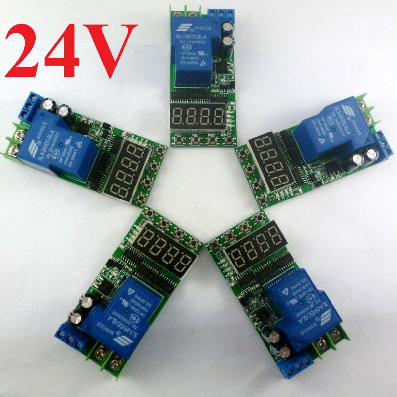 IC23C01_24V_5P_1