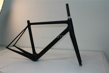 Free shiping! carbon frame  R5/R3 road bike frame T1000 carbon frameset with BBright cadre carbon(China (Mainland))