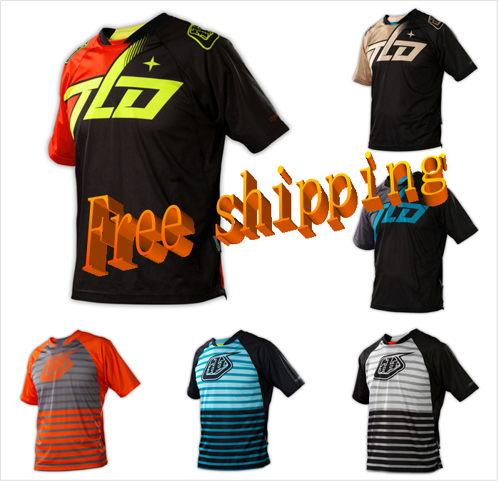 GP 2015 The new team jersey, mavic short sleeve bicycle clothing. Lightning specials bicycle / mtb cycling Jersey(China (Mainland))