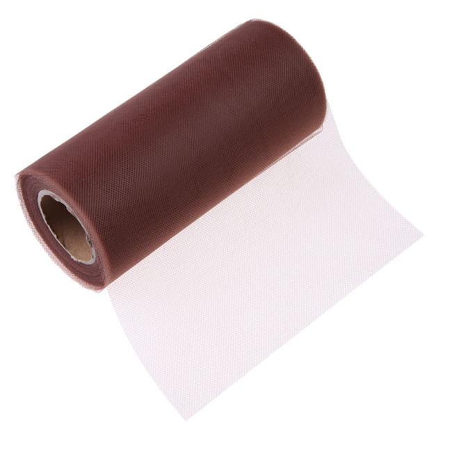 Online buy wholesale brown craft paper rolls from china for Brown craft paper rolls