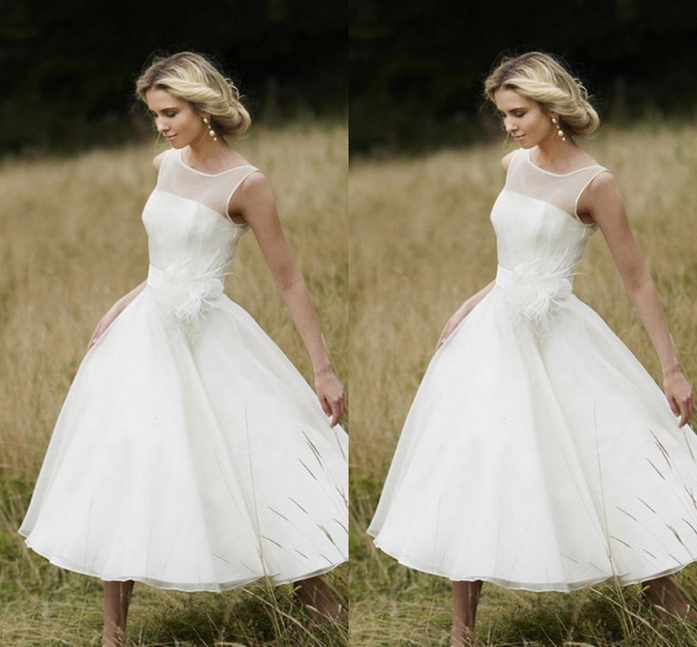 Vestidos de novia pin up style imagenes for 50 s pin up wedding dresses