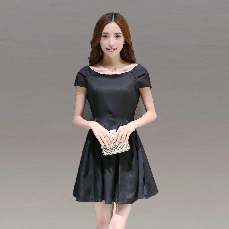 Super Pretty Dresses Elegent