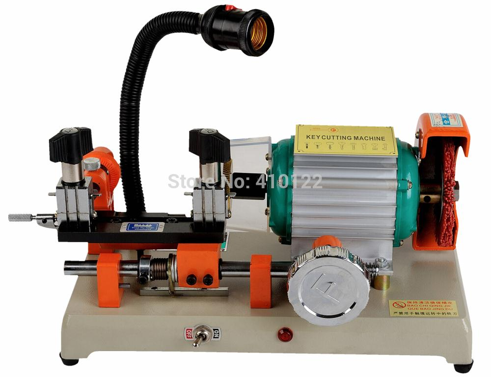 Best Key Cutting Machines For Sale Locksmith Tools(China (Mainland))