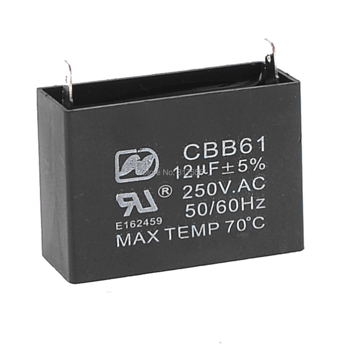 Bringing Reliable Touch Sensor Technology To Handheld Mobile Devices also Motor Starting Electrolytic Capacitor further 272022325258 as well Variable capacitor CBM 444HF 4cab5 together with 8UF Pump Capacitor CBB60 4922785. on polypropylene capacitor