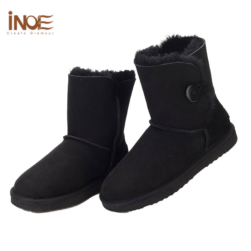 Cheap womens boots size 4