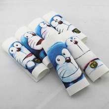 Buy 6pcs/lot 15*15cm Cartoon Fat Cats Hand Dyed Cotton Canvas Fabric Diy Handmade Sewing Craft Patchwork Fabric Bag Decor Zakka for $11.80 in AliExpress store