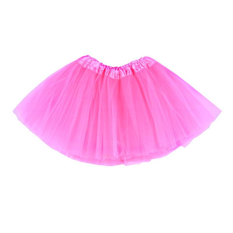 Детский юбки с доставкой
