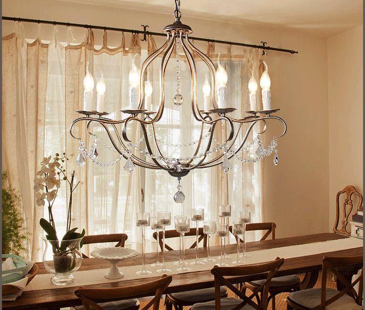 achetez en gros lustre ikea en ligne des grossistes lustre ikea chinois. Black Bedroom Furniture Sets. Home Design Ideas