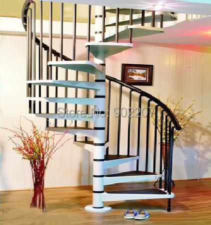 Online kopen wholesale ijzeren balustrades uit china ijzeren balustrades groothandel - Ontwerp leuning ...