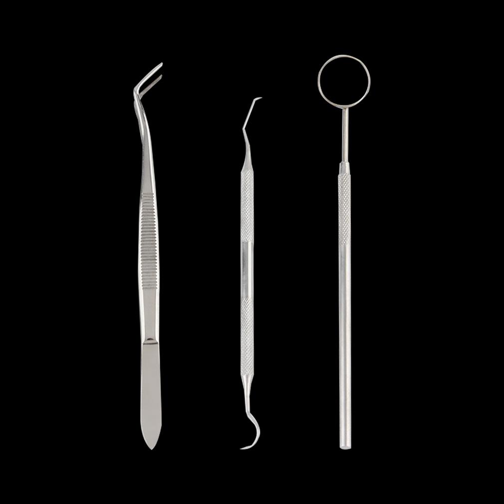Commentaires dentaire dentiste faire des achats en ligne for Miroir de dentiste