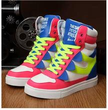 Какую обувь купить для хип хоп танцев | Famy Dance Center