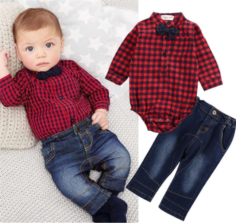 cool baby kleidung werbeaktion shop f r werbeaktion cool. Black Bedroom Furniture Sets. Home Design Ideas