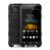 Ulefone смартфон на Android 6.0, восемь ядер, 3 ГБ + 32 ГБ, камера 13 МП, аккумулятор 3500 мАч