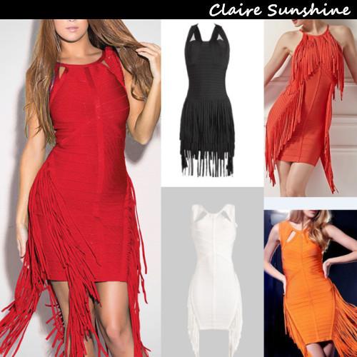 Женское платье 2015 Vestido H82 hl зубр 82 предмета мастер 27635 h82