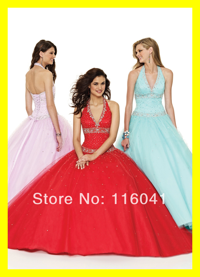 Prom dresses in houston discount prom dresses in houston prom dresses