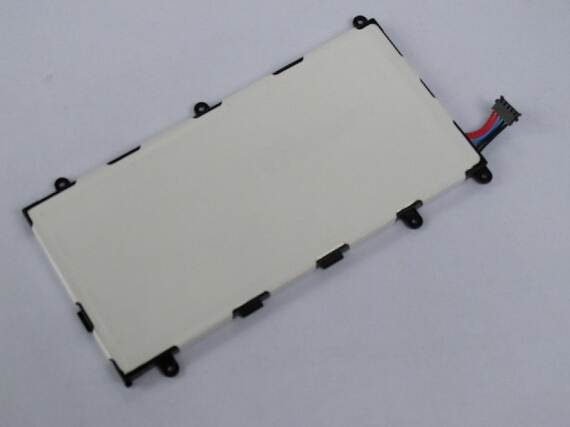 SP4960C3B 14 8Wh 4000mAh New Original Replacement Battery For Samsung Galaxy Tab 2 7 0 P3100