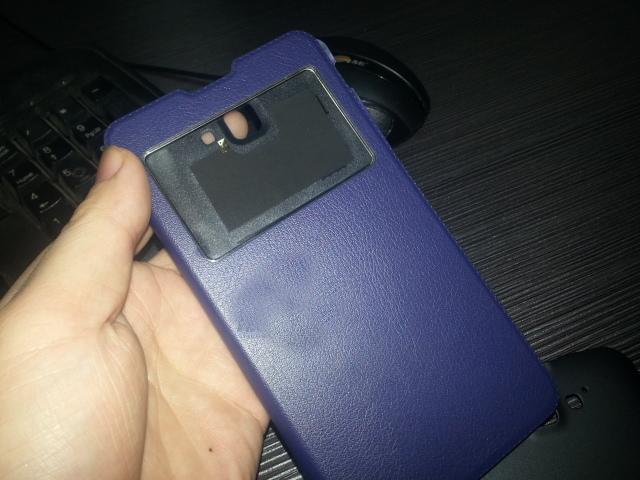 Чехол THL T200, кожа чехол вид перевёрнутый кожа чехол для t200c Smart сотовый телефон чехол для чехол