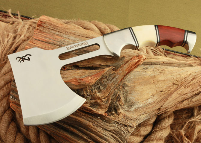 High Carbon Steel Fire control Axe outdoor hand tool Hatchet Hunting Climbing Axe Free Shipping