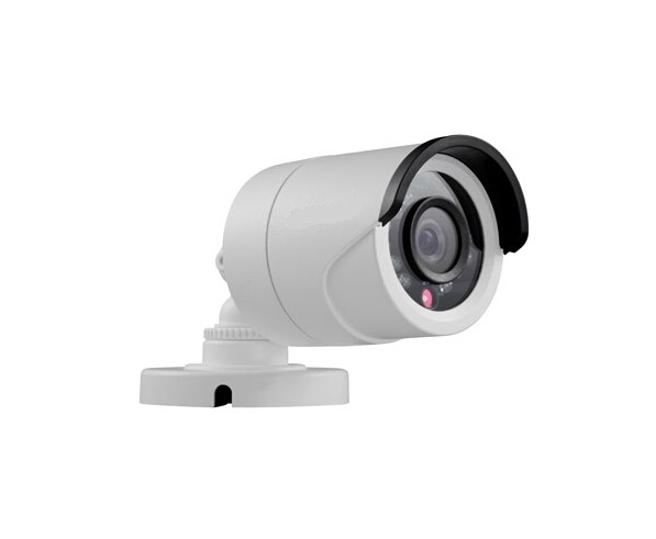 4MP HK DS-2CD2045-I outdoor IP Camera multi language to replace DS-2CD2042WD-I CCTV camera webcam 4.0 megapixel(China (Mainland))