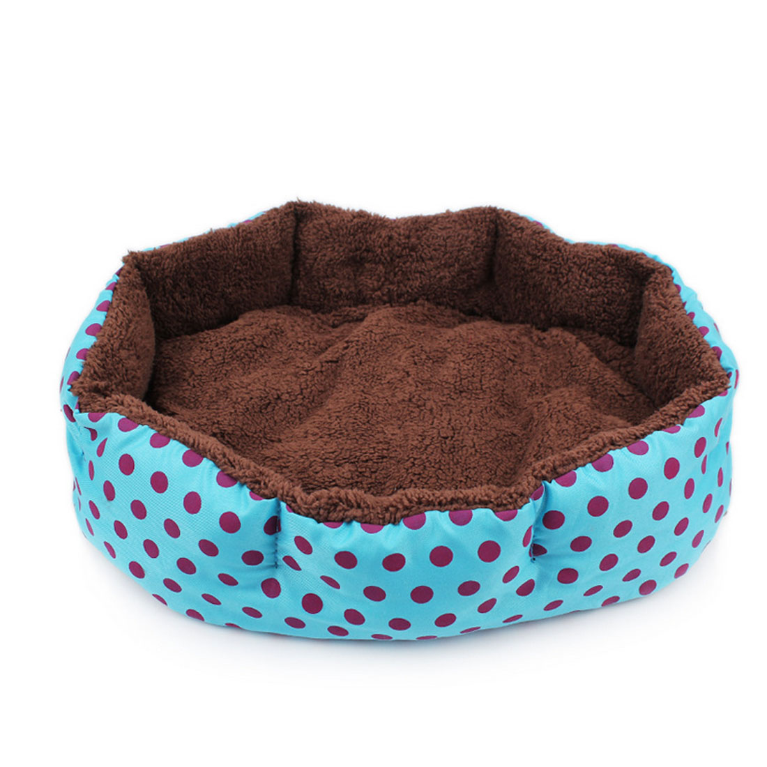 Pet Bed Warm Pet Kitten Puppy Cat Dog Cushion Couch Basket Sofa Bed Comfortable Mat Pad Pet Bed Pad animals dog bed(China (Mainland))