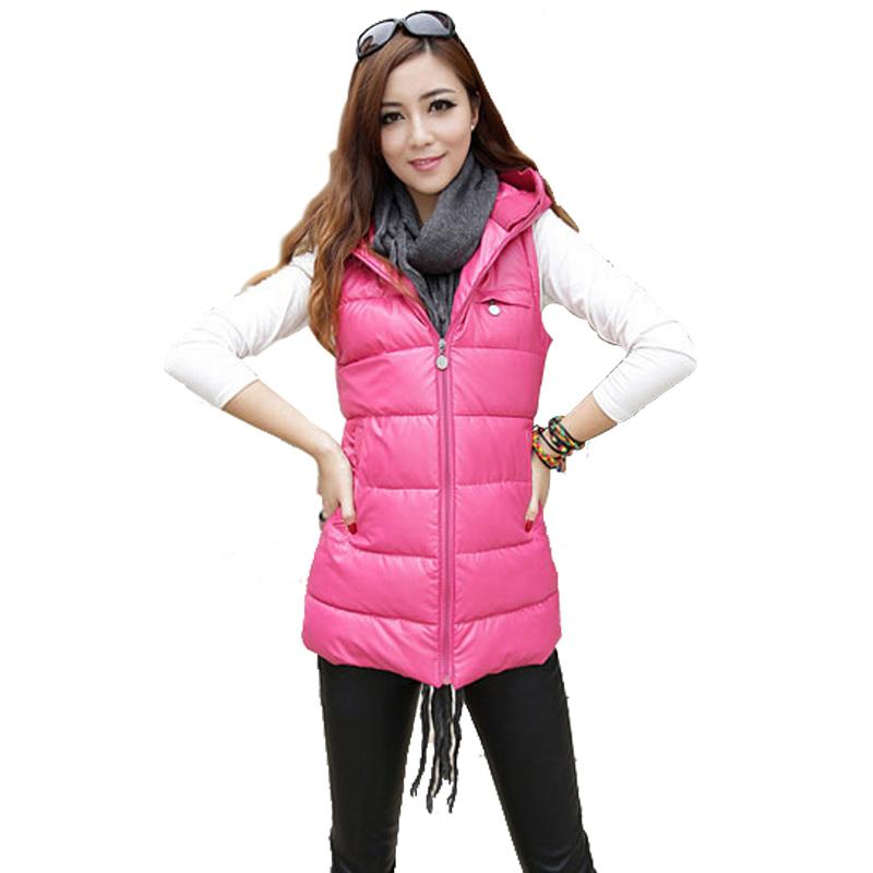 jacket for women 2013