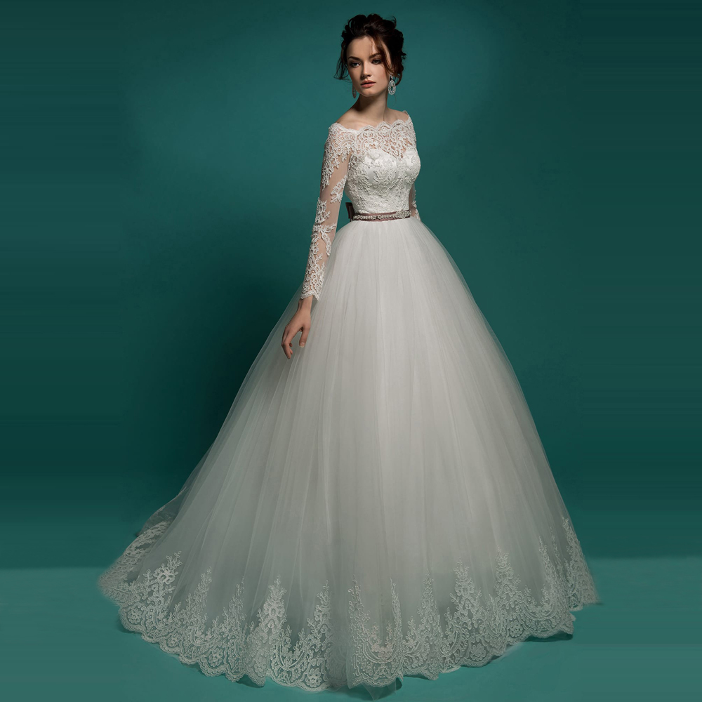 Popular store china buy cheap store china lots from china for Wedding dresses in turkey