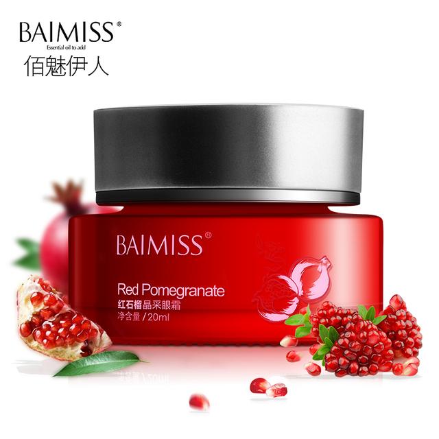 Baimiss питательные против морщин глаз сущность крем нестареющий влаги отбеливание ...