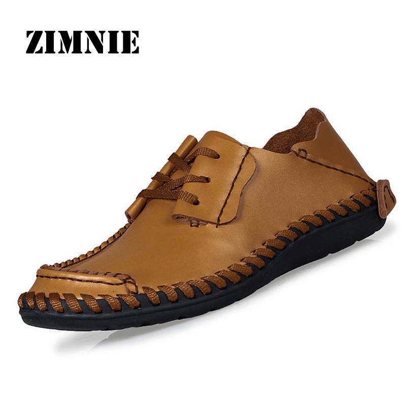 buy grimentin fashion luxury shoes italian mens casual