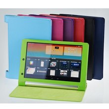 popular pc tablet cover