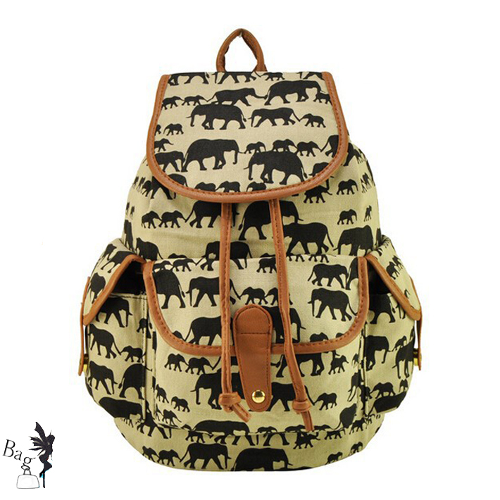 Рюкзак Women canvas backpack ! 2015 /121 women canvas backpack travel bag coofit 3 in 1 multifunction unisex backpack bagpack retro canvas laptop backpacks for women men travel daypack shoulder bag