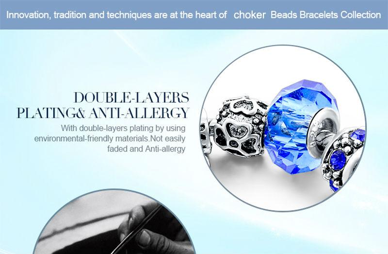bracelets-for-women_01