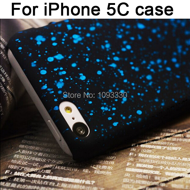 NEW 3D Fashion Raindrop for Apple iPhone 5C 5 c Galaxy Case Black Milk Design Hard Phone Case Shell Cover Top sale Phone Bags(China (Mainland))