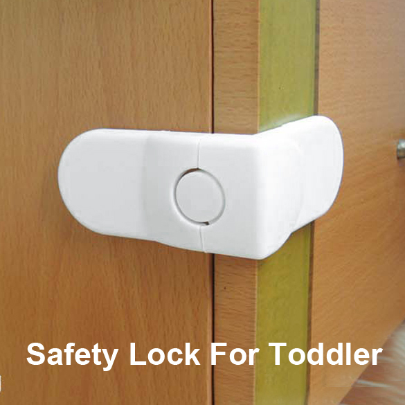 Child Safety For Drawers Safety Lock For Child Kids