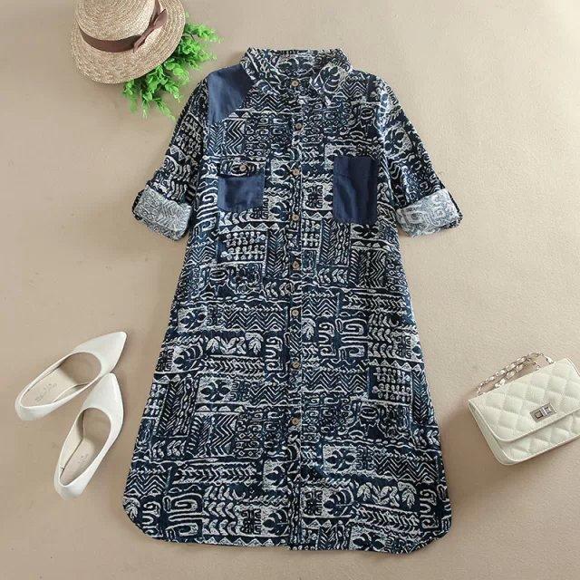 Женские блузки и Рубашки + блузки и рубашки