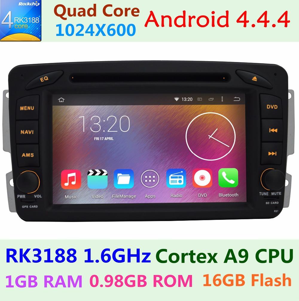 [Pilt: Android-4-4-1024-600-Quad-Core-Autoradio...s-Benz.jpg]