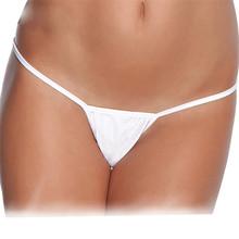 Best seller  Women sexy panties  Underpants Briefs G-strings Thongs Cotton Panties Underwear  lingerie Knickers(China (Mainland))