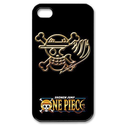 цена Чехол для для мобильных телефонов NO shonen Apple iPhone 5 5s 5 5s Case 5