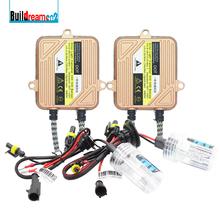 Buy H1 H3 H4 H7 H8 H9 H11 9005 9006 9007 880 881 55W Auto HID Xenon Kit Ballast Bulb 4300K-12000K Car Light Headlight DRL Fog Lamp for $23.78 in AliExpress store