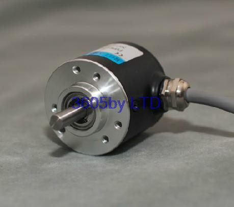 SP38A/6-360BZ-5-24FG2 encoder<br><br>Aliexpress