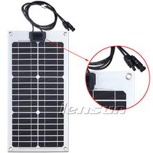 silicon solar promotion