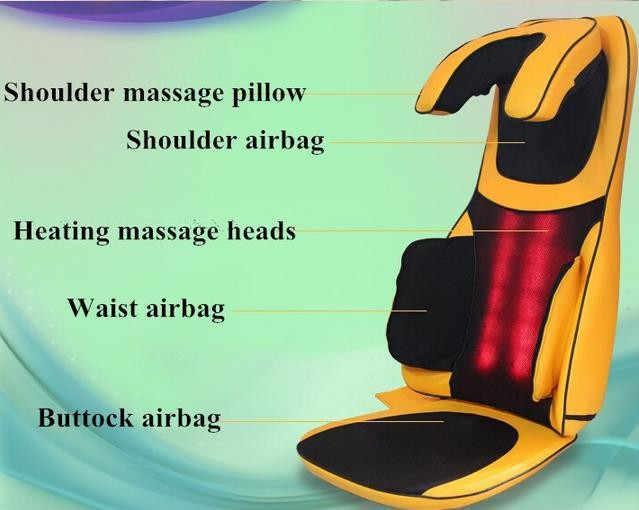 Free Shipping Health Care Massage Pad Home+Office Massager Electric Infrared Impulse Massage Chair for Sale  Free Shipping Health Care Massage Pad Home+Office Massager Electric Infrared Impulse Massage Chair for Sale  Free Shipping Health Care Massage Pad Home+Office Massager Electric Infrared Impulse Massage Chair for Sale  Free Shipping Health Care Massage Pad Home+Office Massager Electric Infrared Impulse Massage Chair for Sale  Free Shipping Health Care Massage Pad Home+Office Massager Electric Infrared Impulse Massage Chair for Sale  Free Shipping Health Care Massage Pad Home+Office Massager Electric Infrared Impulse Massage Chair for Sale  Free Shipping Health Care Massage Pad Home+Office Massager Electric Infrared Impulse Massage Chair for Sale  Free Shipping Health Care Massage Pad Home+Office Massager Electric Infrared Impulse Massage Chair for Sale